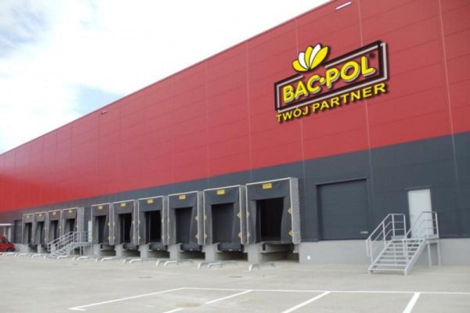 Bać-Pol: Kara pieniężna od UOKiK za brak zgłoszenia koncentracji