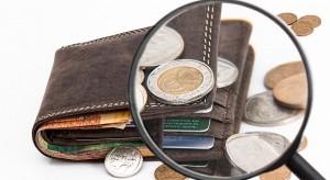 Credit Agricole: Nominalna dynamika wynagrodzeń najwyższa od stycznia 2012 r.