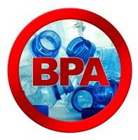 Bisfenol A uznany za substancję wzbudzającą szczególnie duże obawy