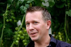Zdjęcie numer 9 - galeria: Portalspozywczy.pl z wizytą u producentów warzyw w Belgii i Holandii (zdjęcia+wideo)