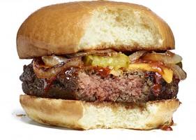 Zdjęcie numer 1 - galeria: Mintel wskazuje najciekawsze start-upy produkujące zamienniki mięsa i jaj