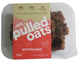 Zdjęcie numer 3 - galeria: Mintel wskazuje najciekawsze start-upy produkujące zamienniki mięsa i jaj