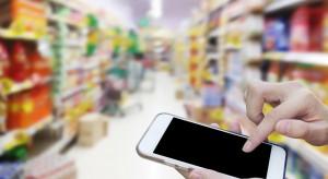 E-handel: Konsumenci są coraz silniej przywiązani do wykorzystywania urządzeń mobilnych