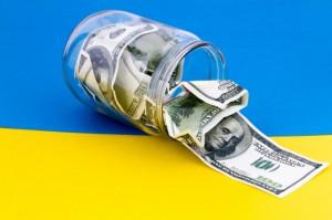 Ukraina podtrzymuje blokowanie prac IPN na jej terytorium