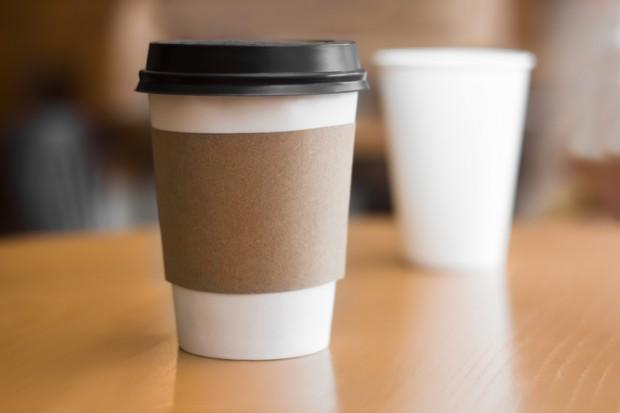 Badanie: Sklepy spożywcze są ważnym graczem w rynku kawy na wynos