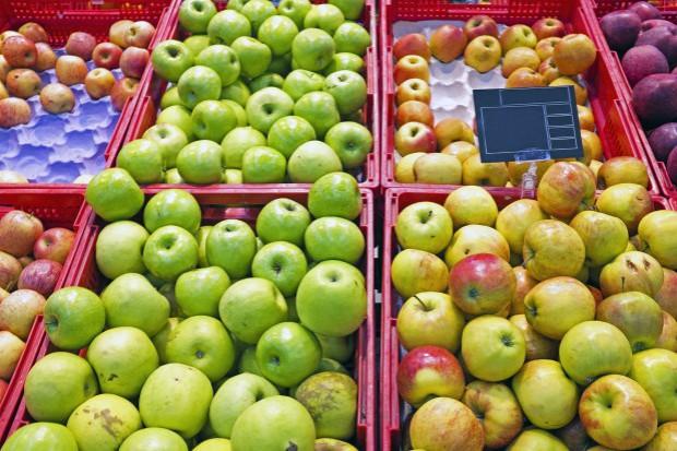 Ten kto pierwszy zbuduje rozpoznawalną markę owoców czy warzyw może bardzo wiele zyskać