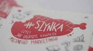 Lekkostrawny mięsny marketing, czyli podsumowanie konferencji #SZYNKA