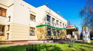 Nałęczowska Spółka Handlowa uruchomiła czwarty supermarket alibi