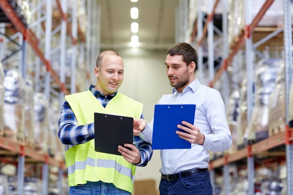 Rynek pracy: Zmiany w przepisach o zatrudnianiu cudzoziemców