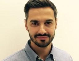 Dyrektor Frisco.pl: Millenialsi oraz konsumenci definiowani jako DINKs doceniają zakupy online