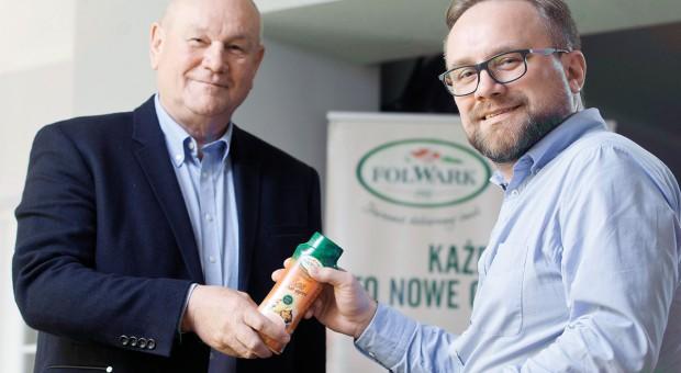 Strategia firmy Kotaniec: Sosy szyjemy na miarę
