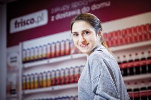 Tworzymy coraz lepsze doświadczenie zakupowe - wywiad z prezesem Frisco SA