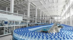 Spragnieni nowości - analiza rynku wód butelkowanych