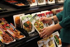 Rynek opakowań: Convenience - znaczy wygoda, poręczność, dogodność