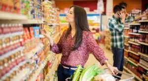 Niemieccy konsumenci w 2016 r. wydali na żywność 76,3 mld euro
