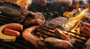 Cykoria: Dodatki do deserów i przyprawy na grilla - to się sprzedaje latem