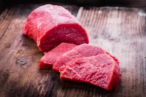 Stany Zjednoczone wstrzymują import mięsa wołowego z Brazylii