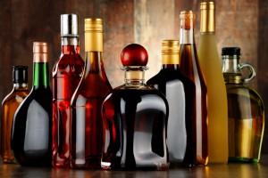 Alkohol ma być bardziej dostępny w fińskich sklepach