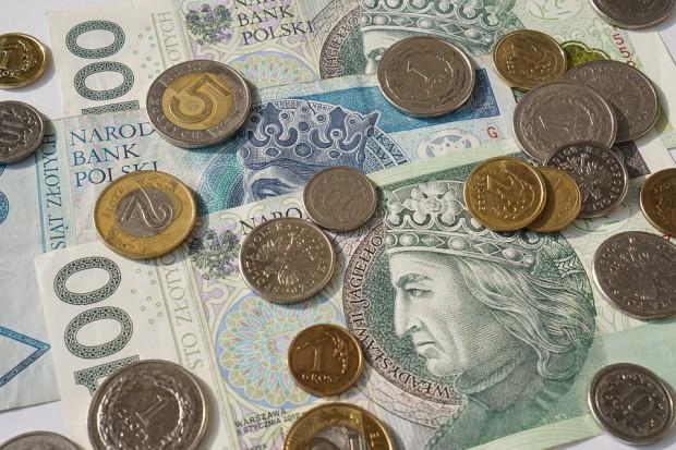 Ekonomiści: deficyt budżetowy może być niższy o 20 mld zł od planu resortu finansów
