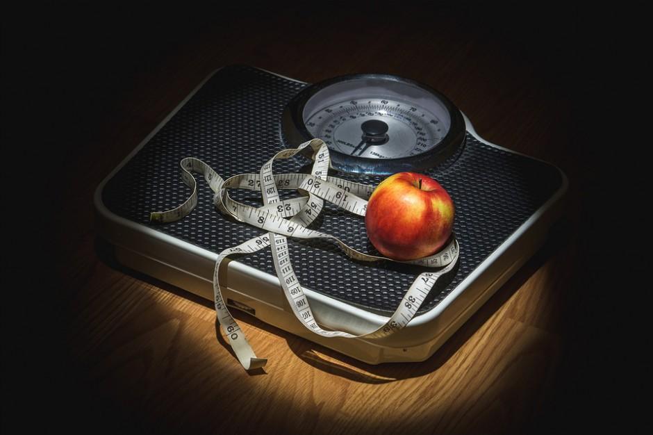 Nadwaga wpływa na wyższe ryzyko zachorowań na reumatoidalne zapalenie stawów u kobiet