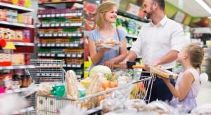 GUS: Korzystne oceny koniunktury w handlu detalicznym i hurtowym