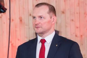 """Dyrektor Carrefour: Platforma """"SąSiatki"""" odpowiedzią na potrzeby millenialsów"""