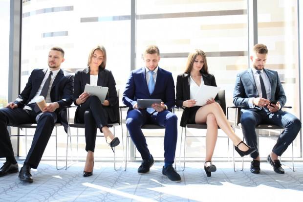 Bezrobocie powinno dalej spadać. W lipcu nawet do poziomu poniżej 7%