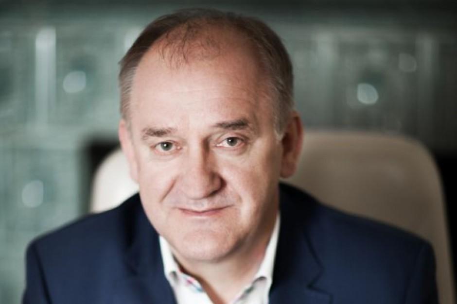 Prezes UPEMI: QAFP jest przyszłością całej polskiej branży mięsnej (wywiad)