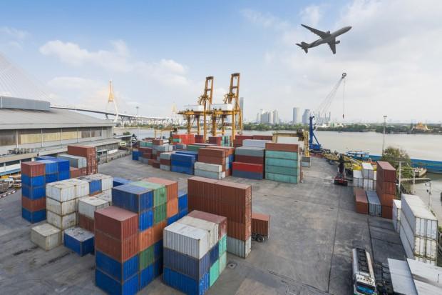 Wiceminister finansów: celem rządu dywersyfikacja eksportu i nowe rynki poza Europą