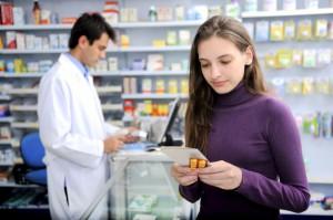 Polski rynek aptek po reformie ma jedne z najbardziej restrykcyjnych regulacji w Europie