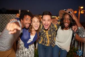 Millenialsi - poważna grupa konsumentów, których nie warto ignorować - co o nich wiemy?