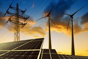 Lidl został dostawcą ekologicznej energii elektrycznej