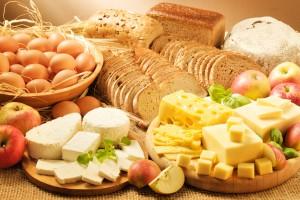 Polscy producenci chcą zwiększyć eksport żywności do USA