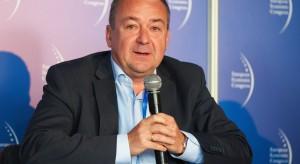Prezes OMD: Ten kto zbuduje nową kategorię na rynku będzie jej liderem