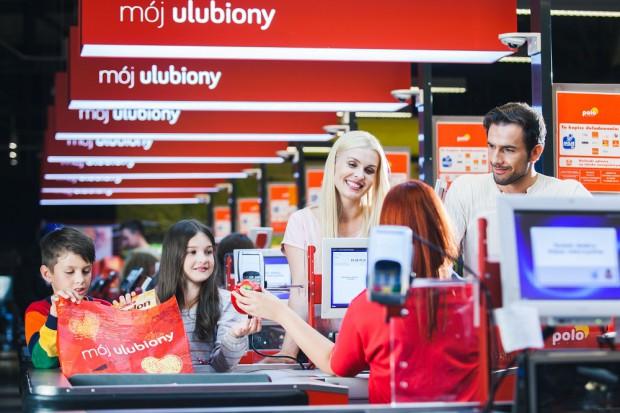 POLOmarket otwiera sklep w Kątach Wrocławskich