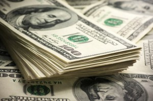 Copa i Cogeca apelują o niewprowadzanie cięć w wydatkach na rolnictwo