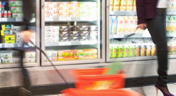 Analiza branżowa rynku sieci supermarketów osiedlowych i sklepów convenience w Polsce - nowa edycja