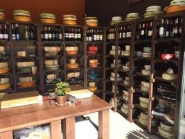 Trzy nowe koncepty spożywcze w Galerii Północnej