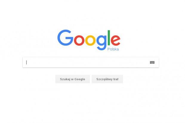 Rekordowa kara KE na Google a za nadużywanie dominującej pozycji