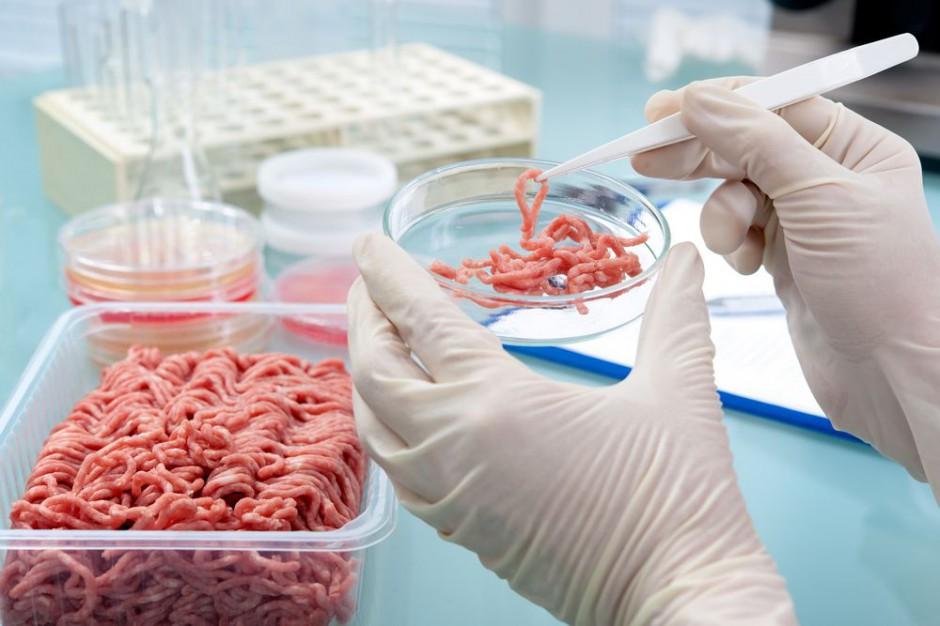 Lekarze Weterynarii apelują o odstąpienie reformy systemu bezpieczeństwa żywności