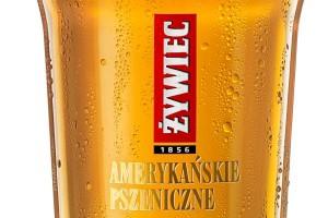 Grupa Żywiec wprowadza nowy styl piwny do portfolio marki Żywiec