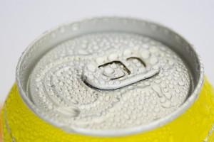 Producenci napojów stawiają na reklamy wideo online. Liderem branża piwna