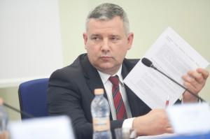 W 2016r. w porównaniu z 2015r. o 4 mln. mniej wjechało do Polski alkoholu skażonego metodą węgierską