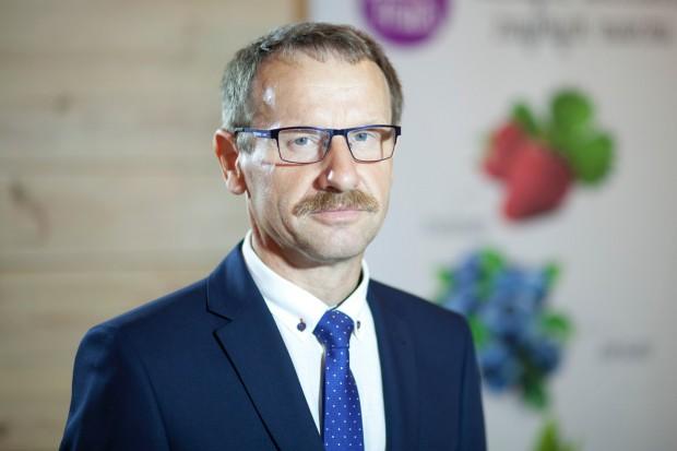 Trudny sezon truskawkowy 2017, ale opłacalny dla plantatorów (video)