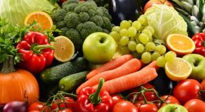 Polska pierwszy raz gospodarzem Międzynarodowego Kongresu Promocji Warzyw i Owoców
