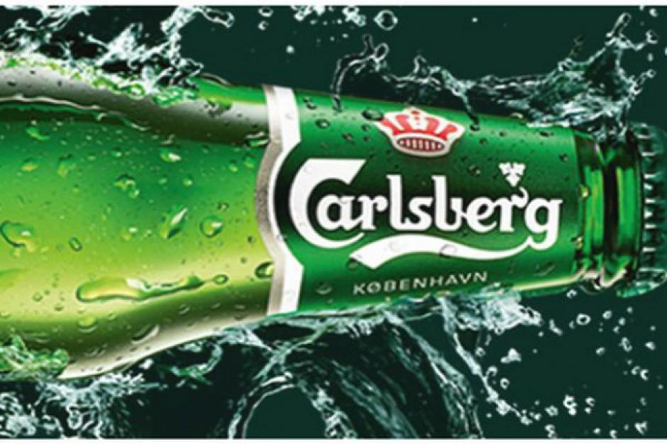 Grupa Carlsberg zasiliła budżety państw gdzie działa 60 mld zł, a Carlsberg Polska 710 mln zł