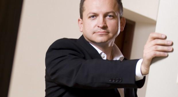 Integracja: Od jajka do gotowego produktu - wywiad z Jarosławem Krzyżanowskim, prezesem QFG Food Group