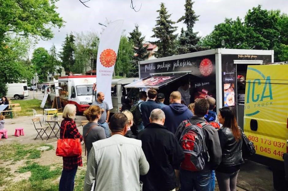 UPEMI: Działania promocyjne wspierają jakościowe polskie wędliny i mięso