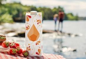 80% Polaków wybiera naturalną żywność bez sztucznych dodatków i konserwantów