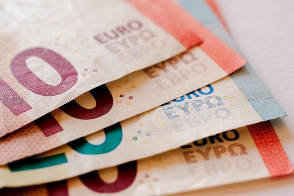 Polska na 6. miejscu w UE pod względem wykorzystania pieniędzy z Planu Junckera